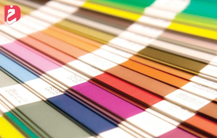 تنوع محصولات در خامک
