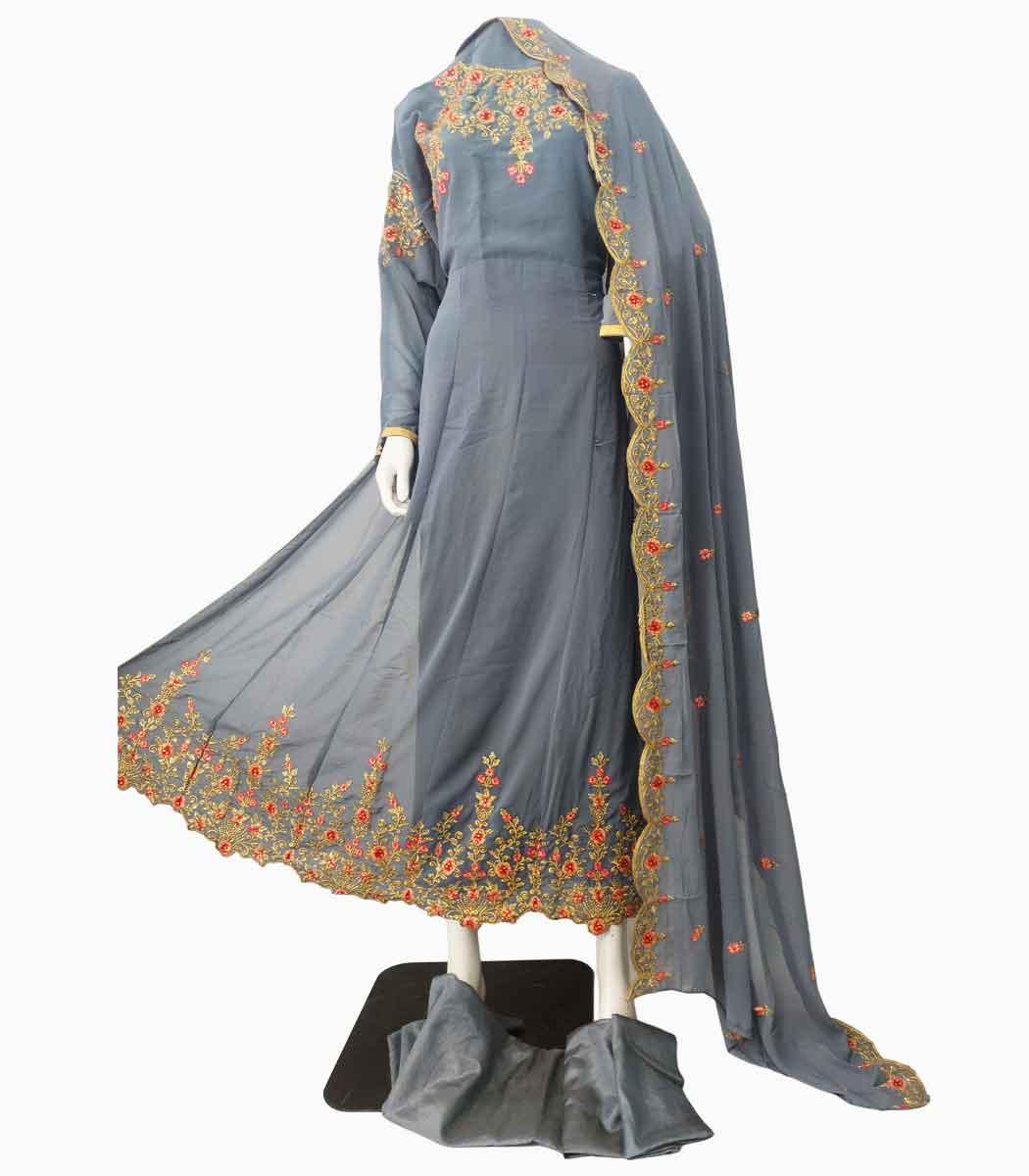 لباس پنجابی پاکستانی
