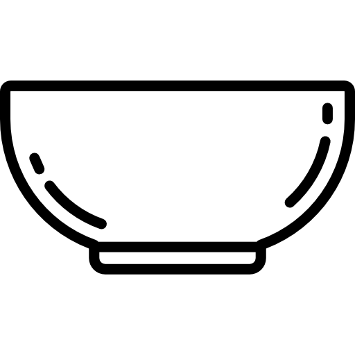 محصولات آشپزخانه
