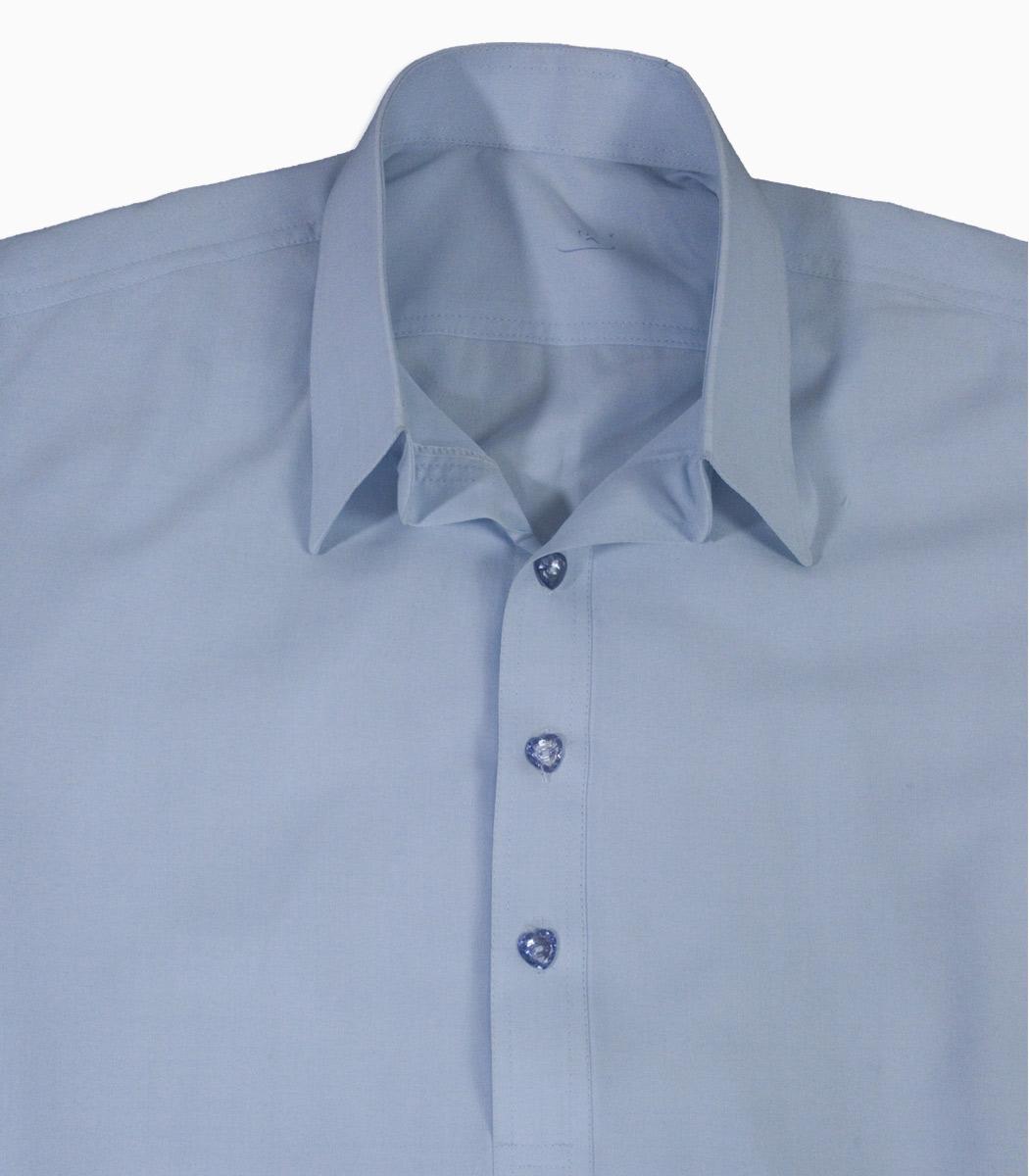 پیراهن تنبان
