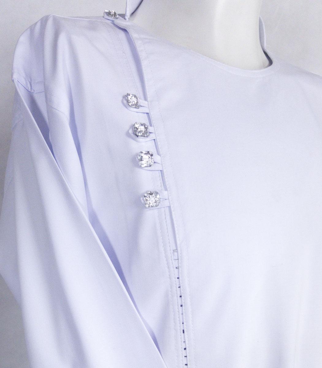 پیراهن تنبان افغانی